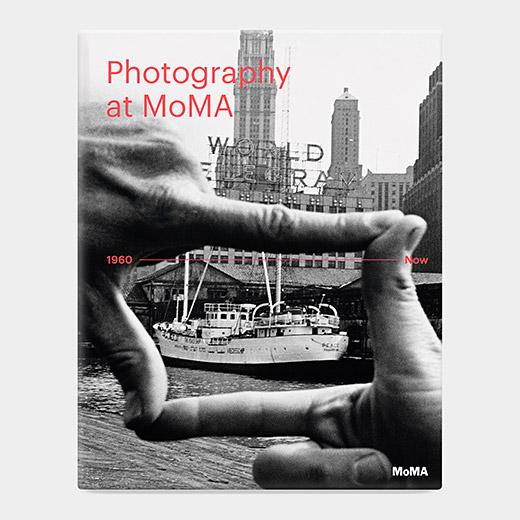 Photography_at_MoMA_1960_to_Now
