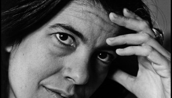 the morals of vision susan sontag s on photography re ed  the morals of vision susan sontag s on photography re ed part 2